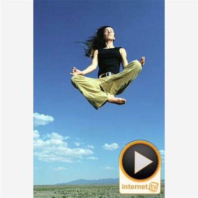 Meditasyon hakkında merak ettiğiniz her şey!